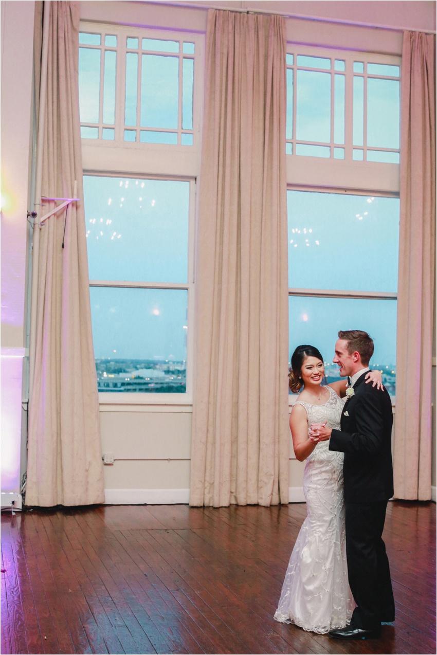 Wedding-756.jpg