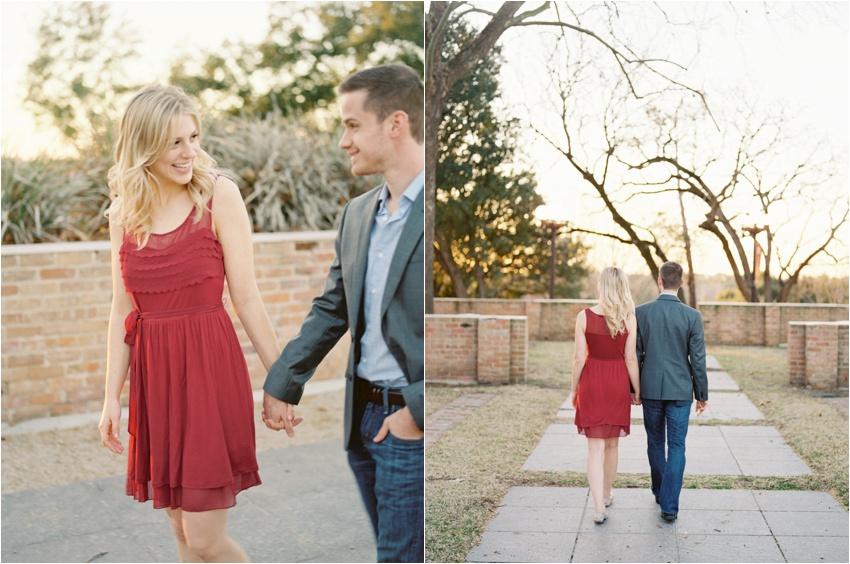 Engagement-258.jpg