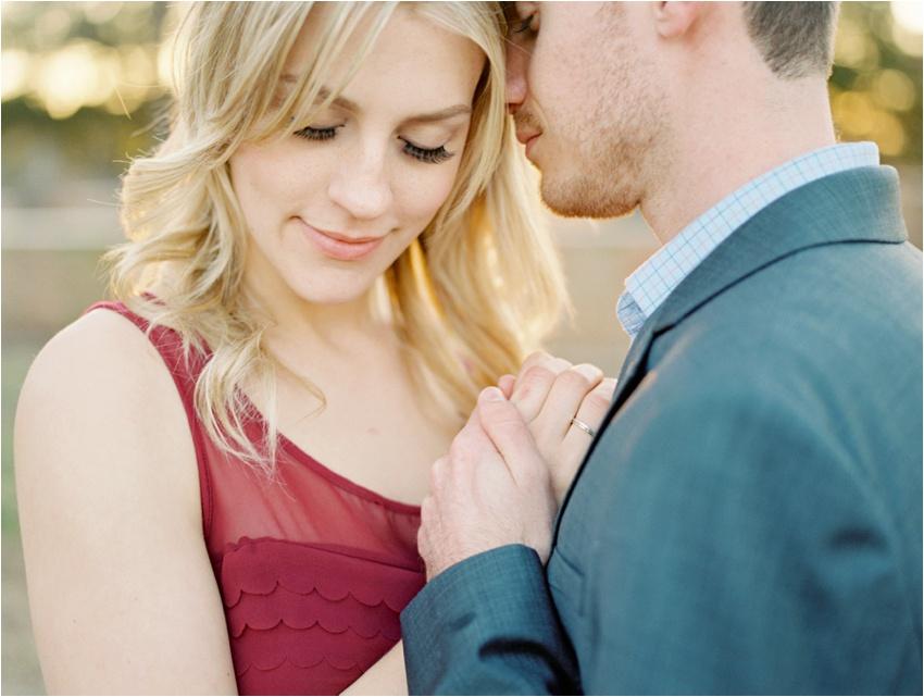 Engagement-265.jpg