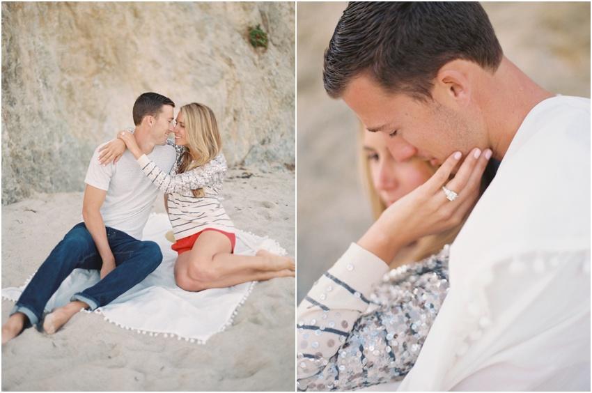Engagement-163_Malibu.California.Engagement.Photography.jpg