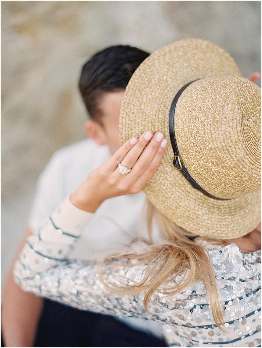 Engagement-181_Malibu.California.Engagement.Photography.jpg