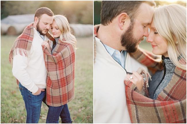 Engagement-227.jpg