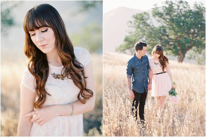 Film-200_Santa.Ynez_.California.Engagement.Photography.jpg