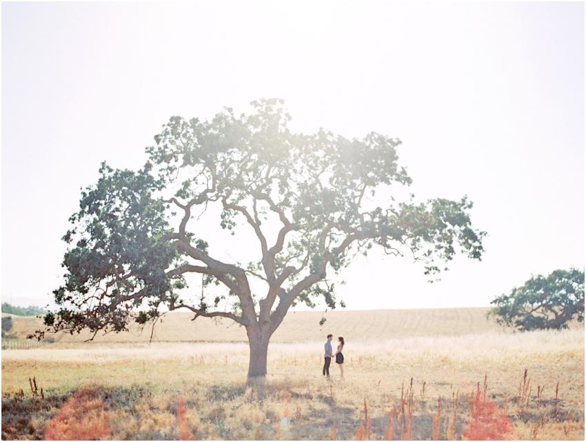 Film-105_Santa.Ynez_.California.Engagement.Photography.jpg