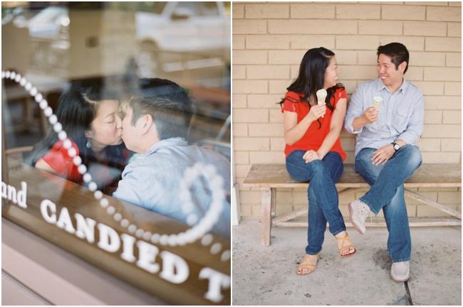 Engagement-118_Malibu.California.Engagement.Photography.jpg