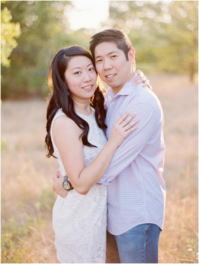 Engagement-221_Malibu.California.Engagement.Photography.jpg