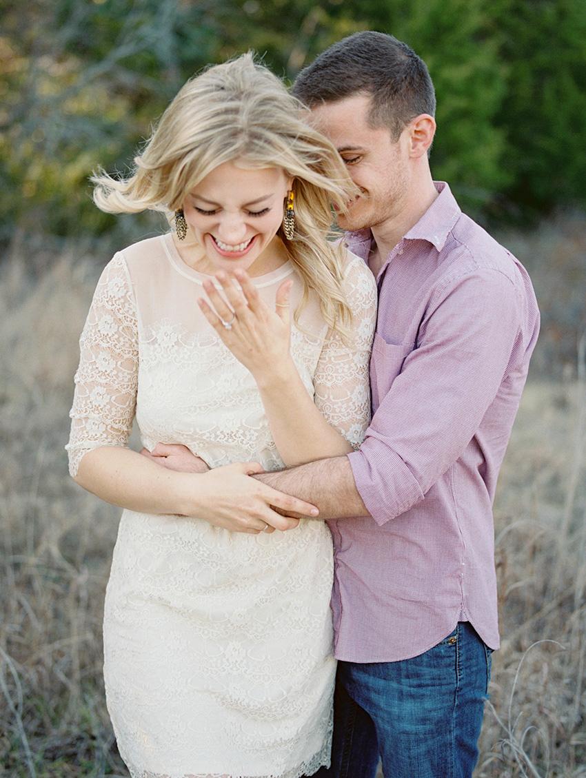 Engagement-128-1.jpg