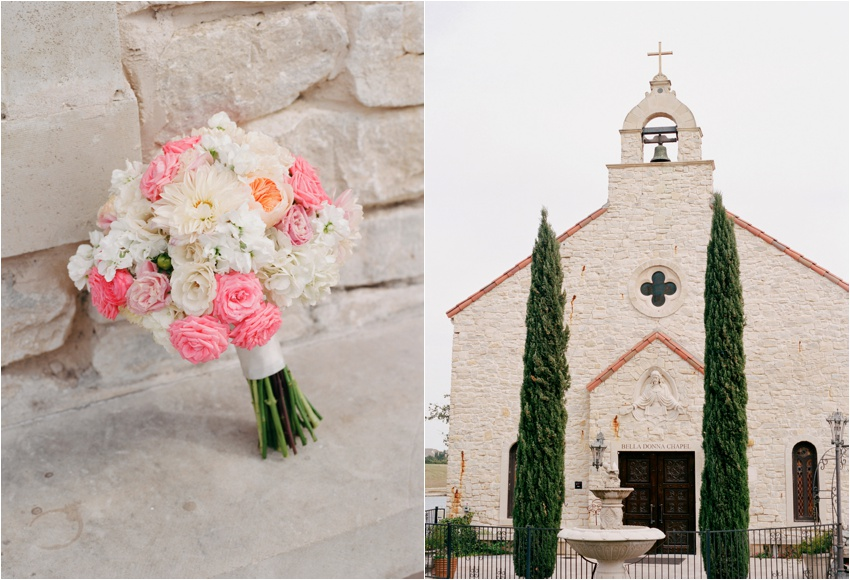 Bella.Donna.Chapel.Mckinney.Texas.Wedding.Photography_0025.jpg
