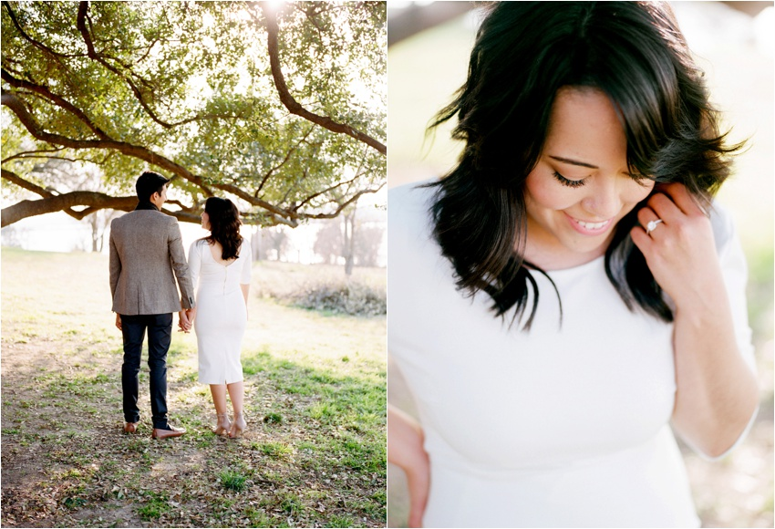 WhiteRock.Lake.Dallas.Texas.Engagement.Photography_0004.jpg