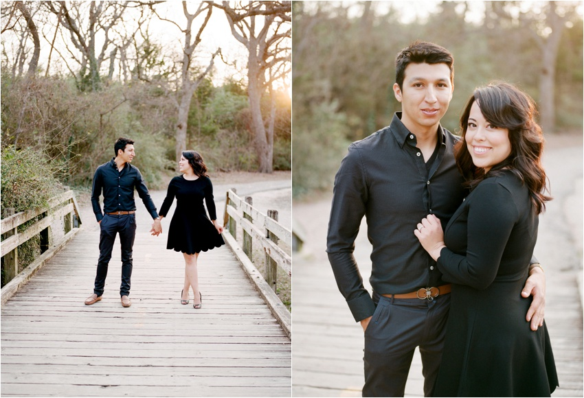 WhiteRock.Lake.Dallas.Texas.Engagement.Photography_0017.jpg