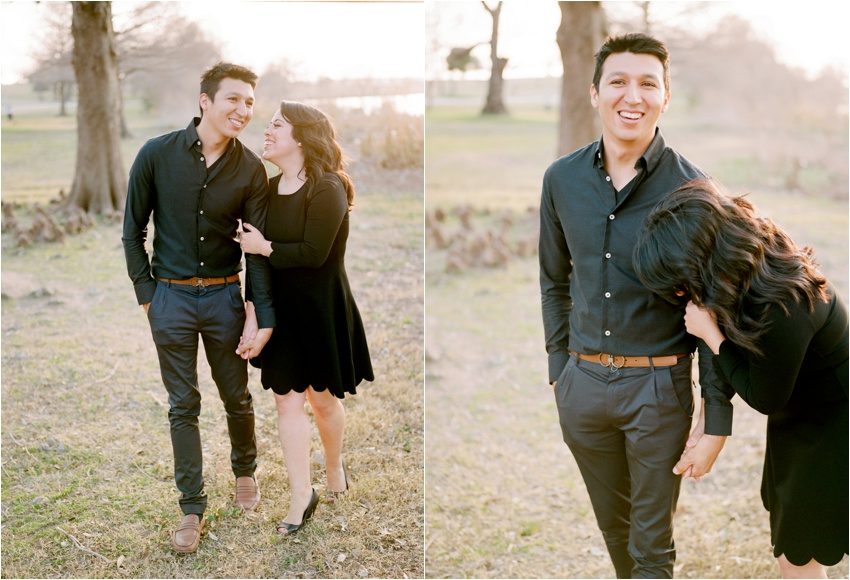 WhiteRock.Lake.Dallas.Texas.Engagement.Photography_0020.jpg