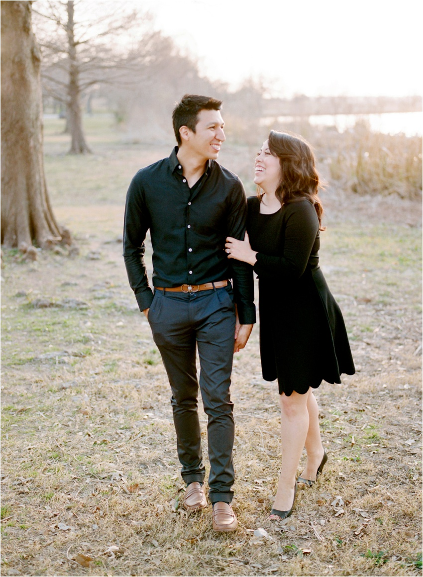 WhiteRock.Lake.Dallas.Texas.Engagement.Photography_0023.jpg