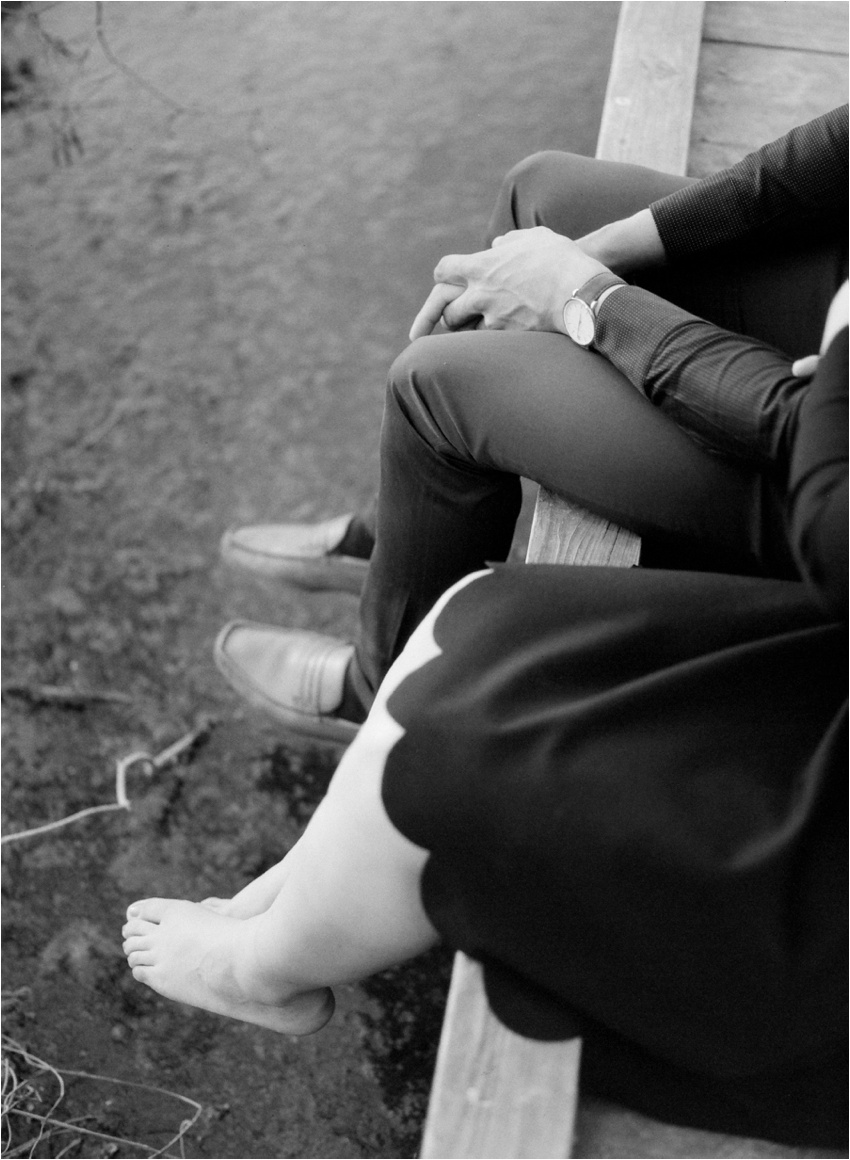 WhiteRock.Lake.Dallas.Texas.Engagement.Photography_0028.jpg