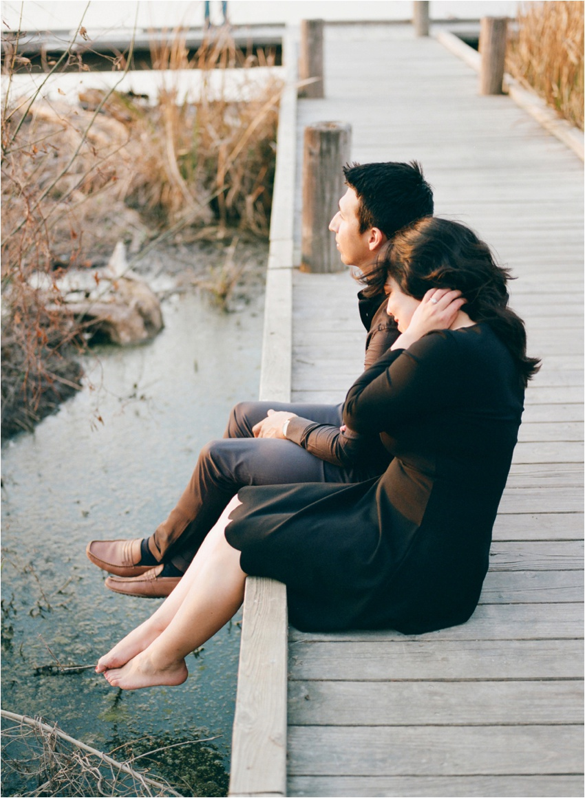 WhiteRock.Lake.Dallas.Texas.Engagement.Photography_0029.jpg