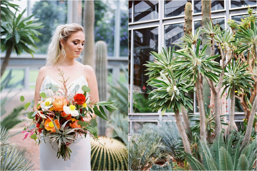 The.Greenhouse.At.Driftwood.Wedding.Photography_0103.jpg