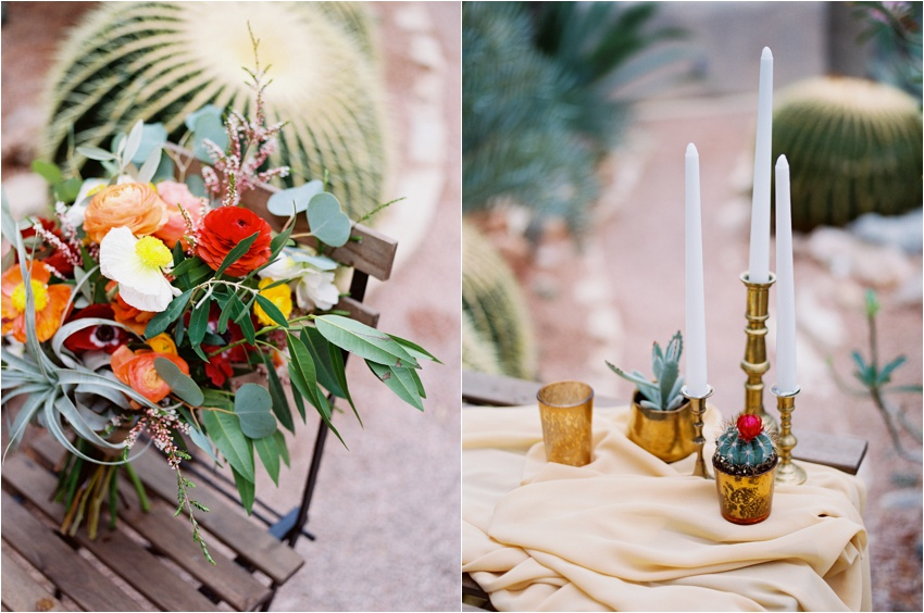 The.Greenhouse.At.Driftwood.Wedding.Photography_0126.jpg