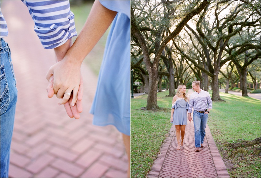 Houston.Texas.Fine.Art.Engagement.Photography_0102.jpg
