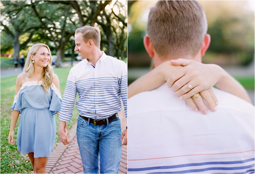 Houston.Texas.Fine.Art.Engagement.Photography_0104.jpg
