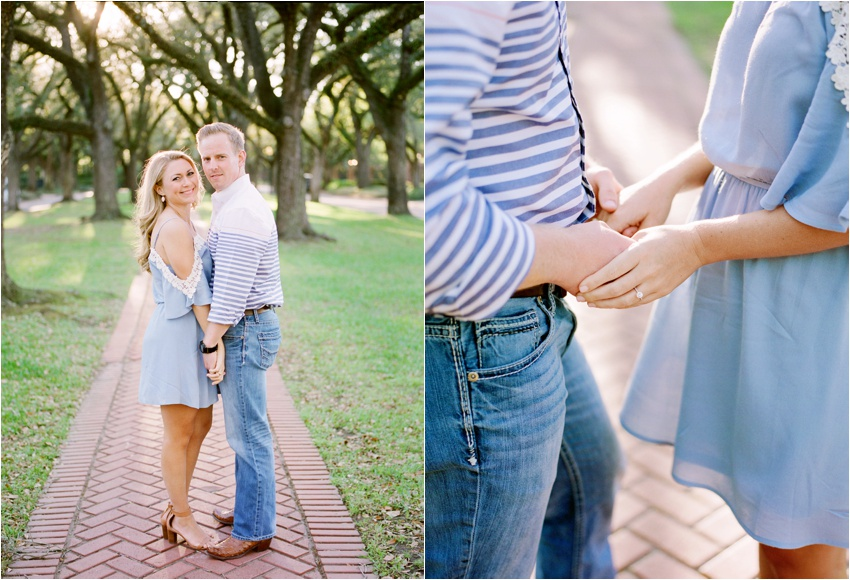 Houston.Texas.Fine.Art.Engagement.Photography_0109.jpg