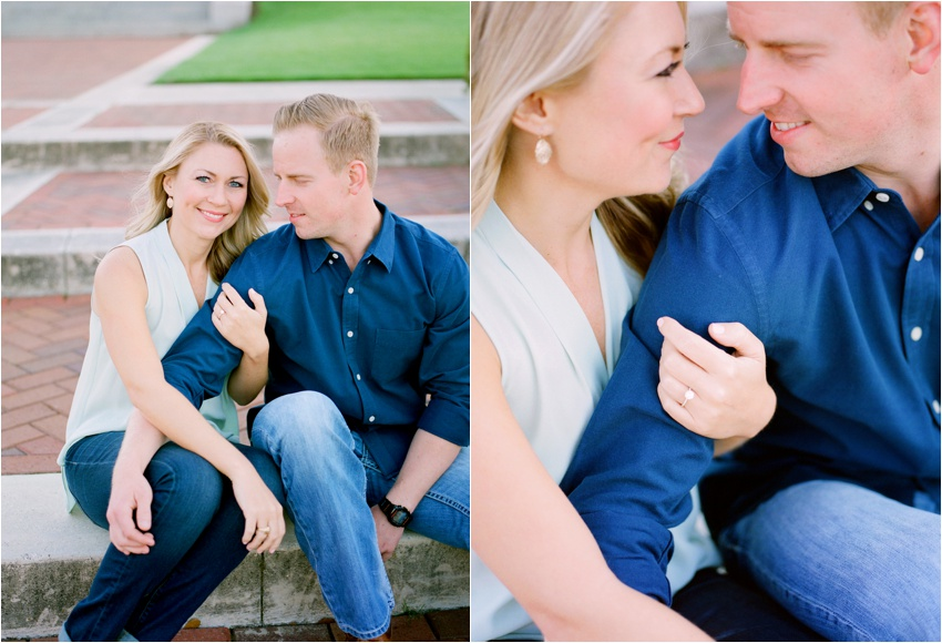 Houston.Texas.Fine.Art.Engagement.Photography_0111.jpg