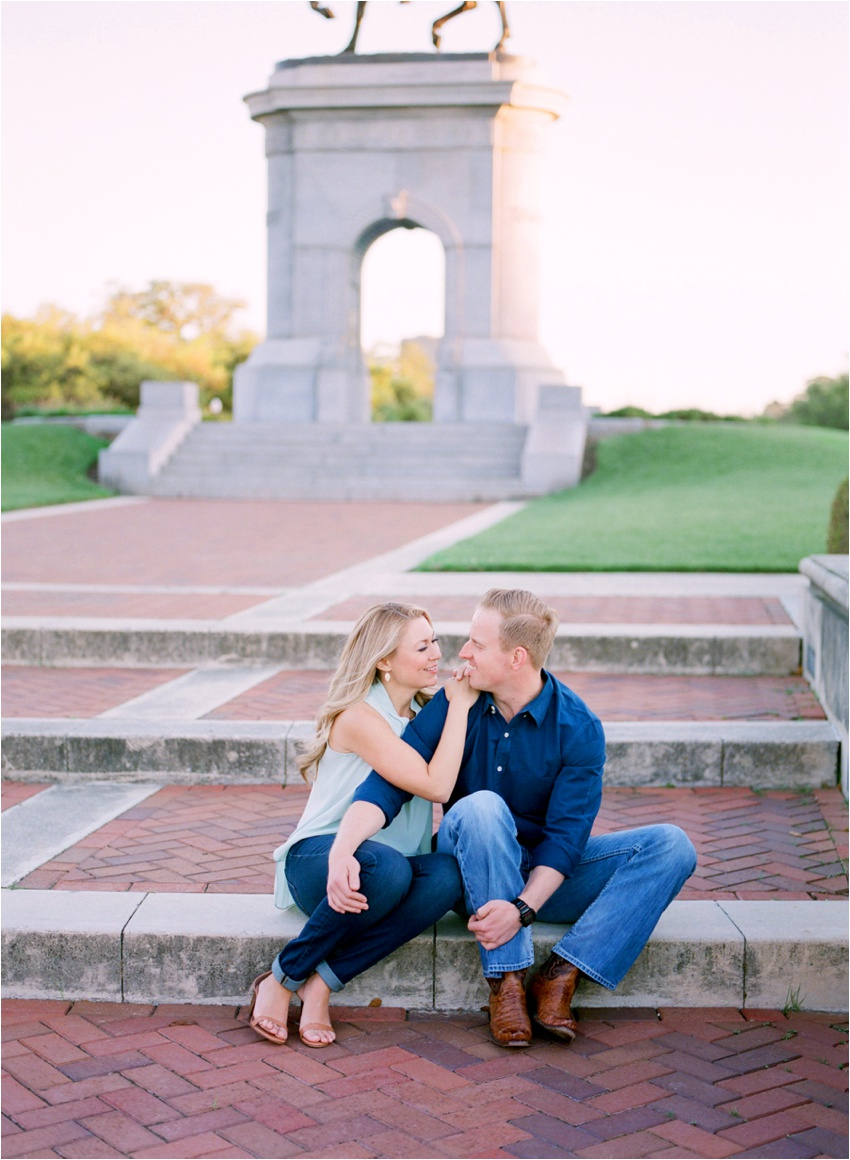 Houston.Texas.Fine.Art.Engagement.Photography_0114.jpg