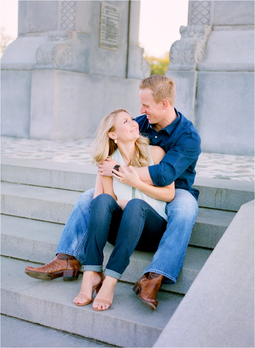 Houston.Texas.Fine.Art.Engagement.Photography_0116.jpg