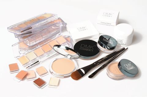 Cosmetics_large.jpg