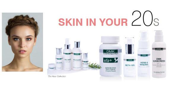 Skin-in-your-20s.jpg