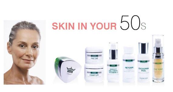 Skin-in-your-50s.jpg