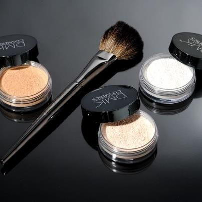 ee4789b154c4a9a9ae5a7ce24d4484a5--make-up-cosmetics.jpg
