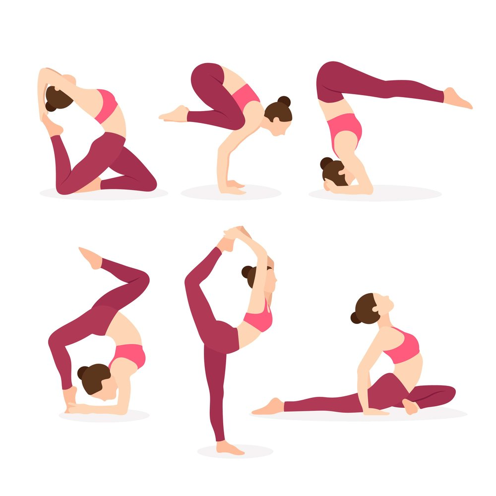 yoga-instructor-exercising-different-yoga-poses-vector.jpg