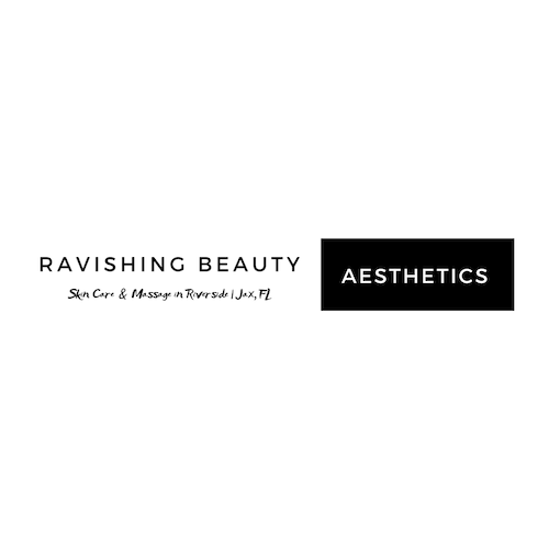 Ravishing Beauty Aesthetics