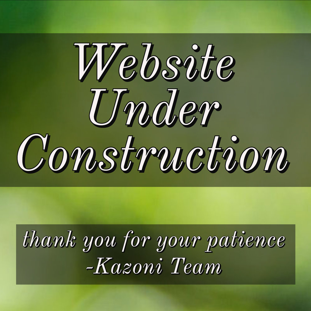Site Under Construction.jpg