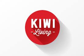 Kiwi Living.jpeg