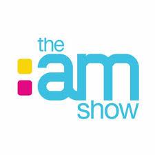 AM Show.jpeg