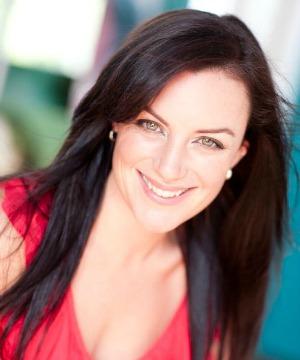 Angela-Berrill-ABC-Nutrition-owner-web.jpg