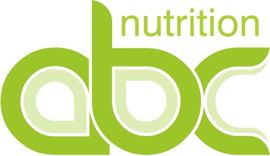 auckland-nutritionist