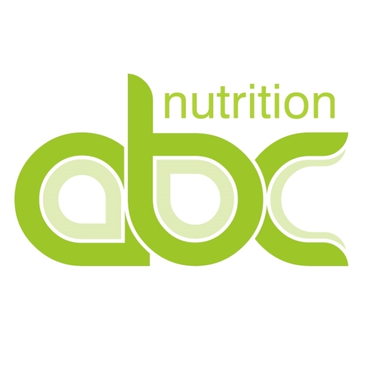 ABC Nutrition Ltd