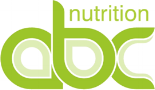 auckland-nutritionists-dieticians