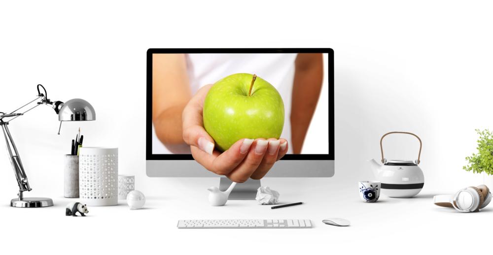 best-online-nutritionist-nz