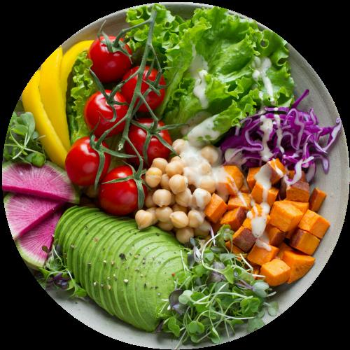 vegen-vegetarian-nutritionist.png
