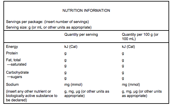 how-to-read-food-labels.png