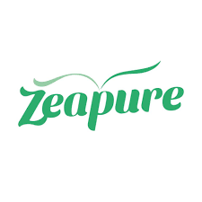 zeapure-nutririon-consultant.png