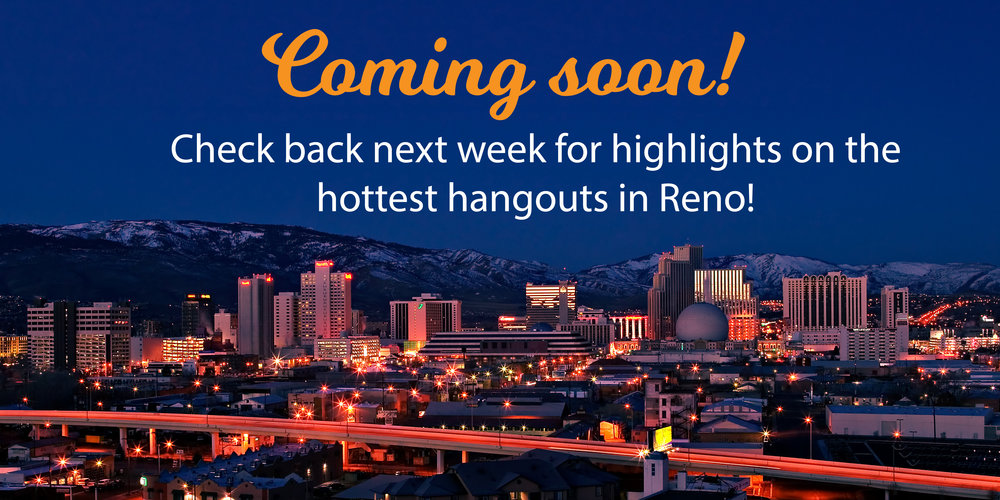 Hot in Reno place holder.jpg