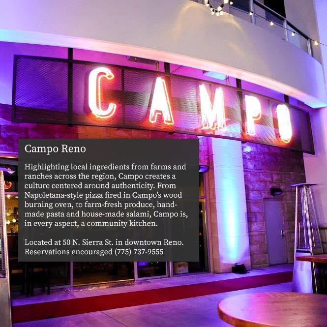 Campo.jpg