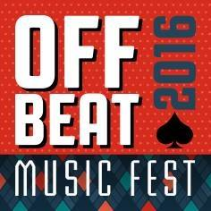 Offbeat2016.jpg