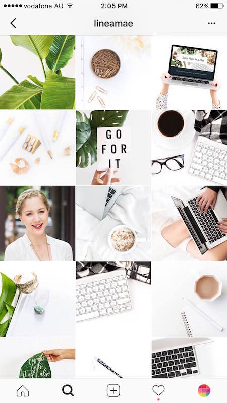 instagram-theme-ideas-white-1.jpg
