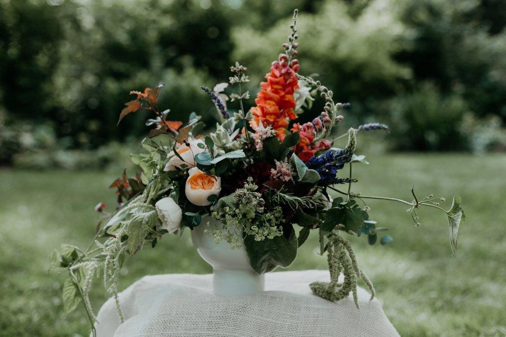 2017-07-06_0005-wisconsin-wedding-photographer.jpg