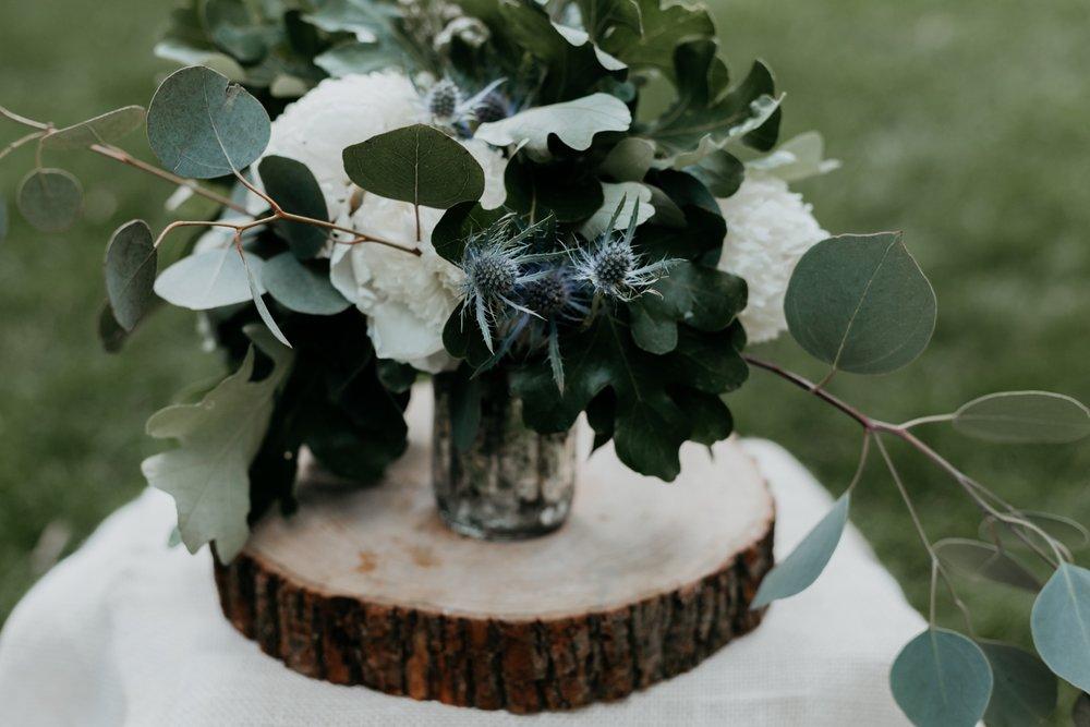 2017-07-06_0006-wisconsin-wedding-photographer.jpg
