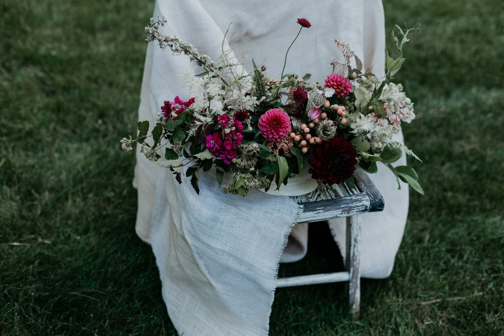 2017-07-06_0010-wisconsin-wedding-photographer.jpg